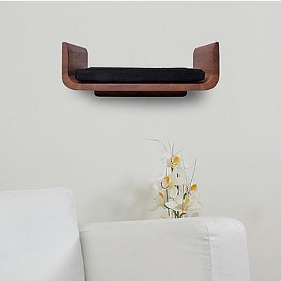 varianten katzenbett view katzenbetten stylecats. Black Bedroom Furniture Sets. Home Design Ideas