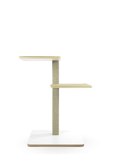 varianten kratzbaum clu kratzb ume stylecats design kratzbaum. Black Bedroom Furniture Sets. Home Design Ideas