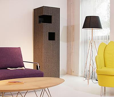 kratzbaum kratzturm dome kratzb ume stylecats design. Black Bedroom Furniture Sets. Home Design Ideas