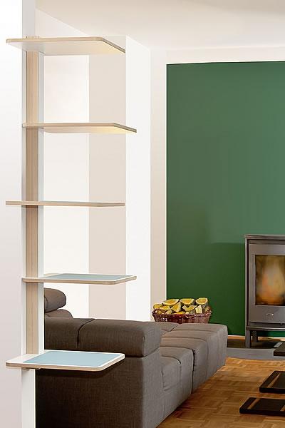 kratzbaum kratzwand freischweber kratzb ume stylecats. Black Bedroom Furniture Sets. Home Design Ideas
