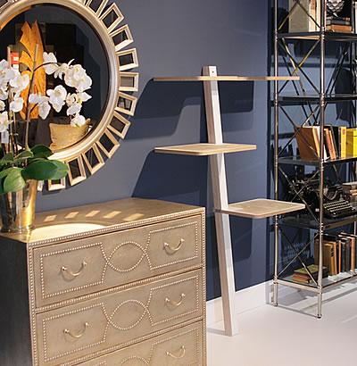 kratzbaum kratzwand leiter kratzb ume stylecats design kratzbaum. Black Bedroom Furniture Sets. Home Design Ideas