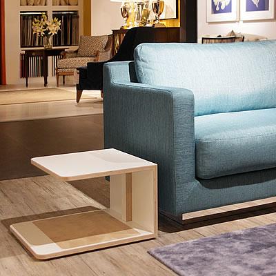 katzenm bel l mmeltisch kratzm bel stylecats design. Black Bedroom Furniture Sets. Home Design Ideas