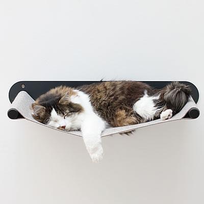 schwebende mobel futuristisch design