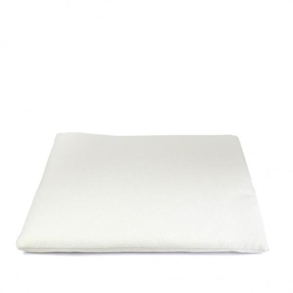 EMPIRE pillow