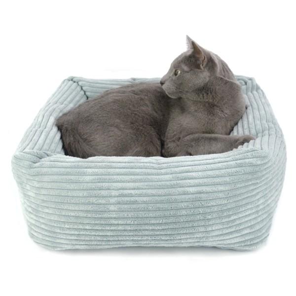 Cat bed RIMINI